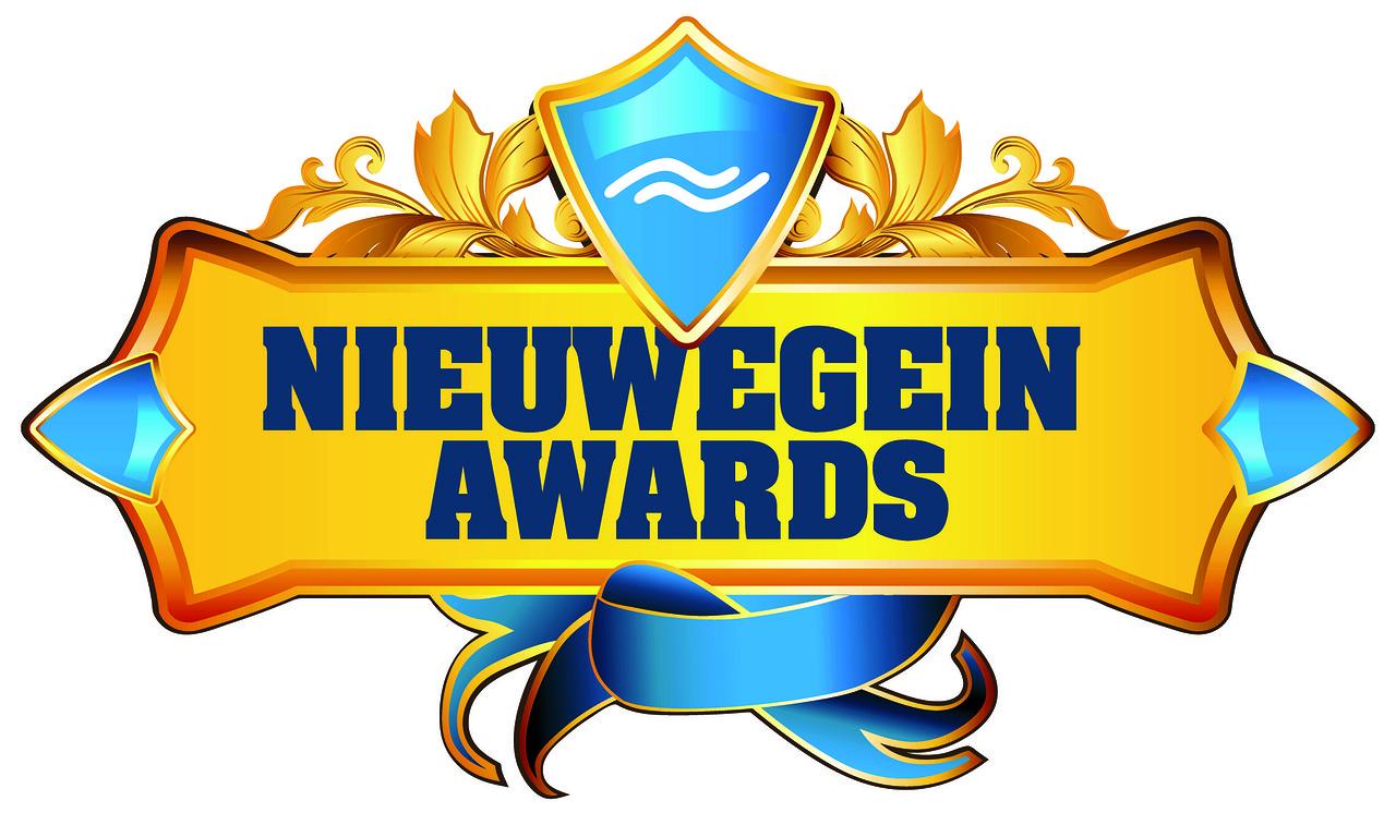 Nieuwegein awards