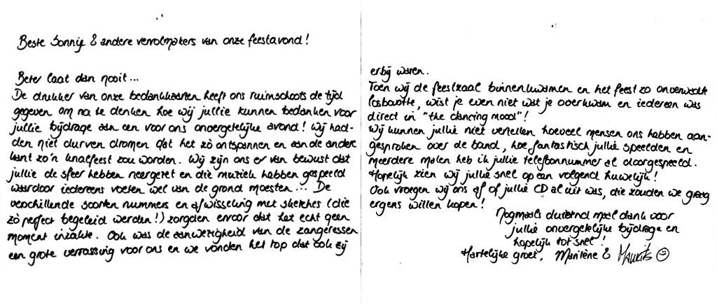 Bedankje-prins-Maurits-en-Marilene-1024x4362