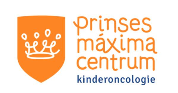 1 Jaar Prinses Máxima Centrum - Sonny's Inc - De Entertainmentband van Nederland -