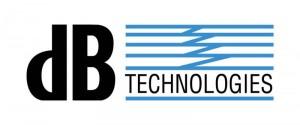DB+TECHNOLOGIES+LOGO