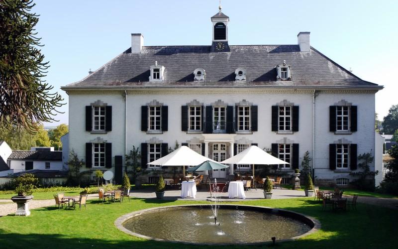 evenementenlocatie bilderberg kasteel vaalsbroek sonny 39 s inc de entertainmentband van nederland. Black Bedroom Furniture Sets. Home Design Ideas