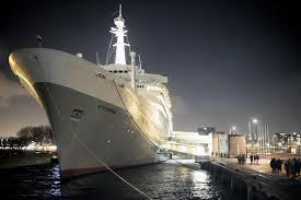 SS Rotterdam3