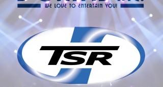 Sonny's Inc. TSR