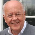 Willem van Kooten