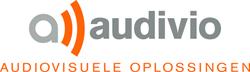 logo Audivio Sonnysinc