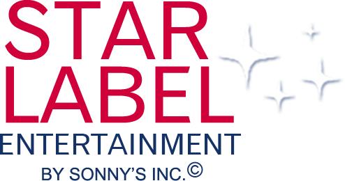 logo starlabel